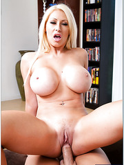 Dangerously hot hardcore blonde angel Candy Manson perfect for hot fucking woman