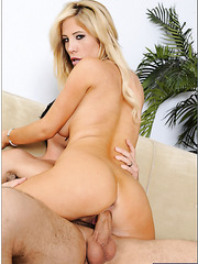 Goodly curve Tasha Reign trying to make her rich friend entirely satisfied