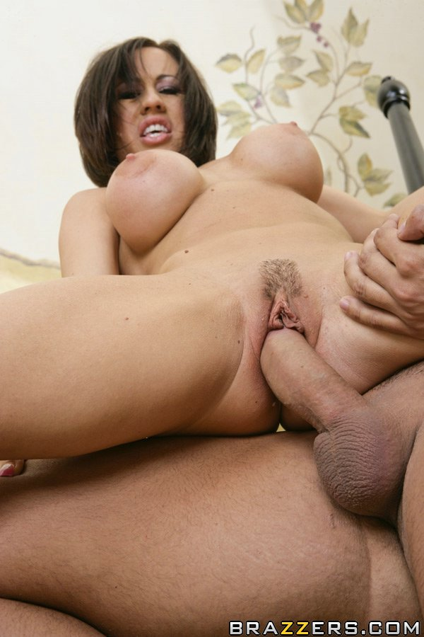 South african women naked showing pussy