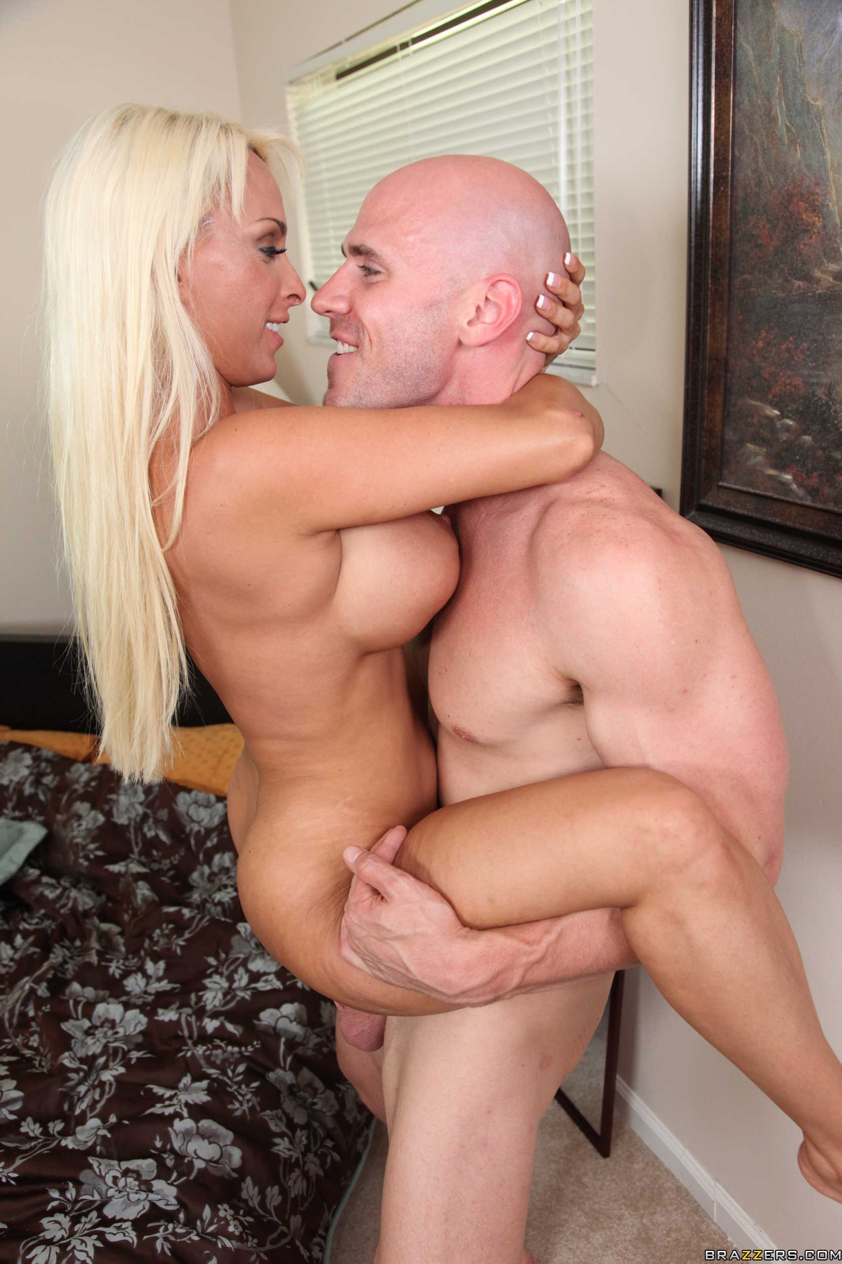 Seems impossible. Holly halston porn blow job consider