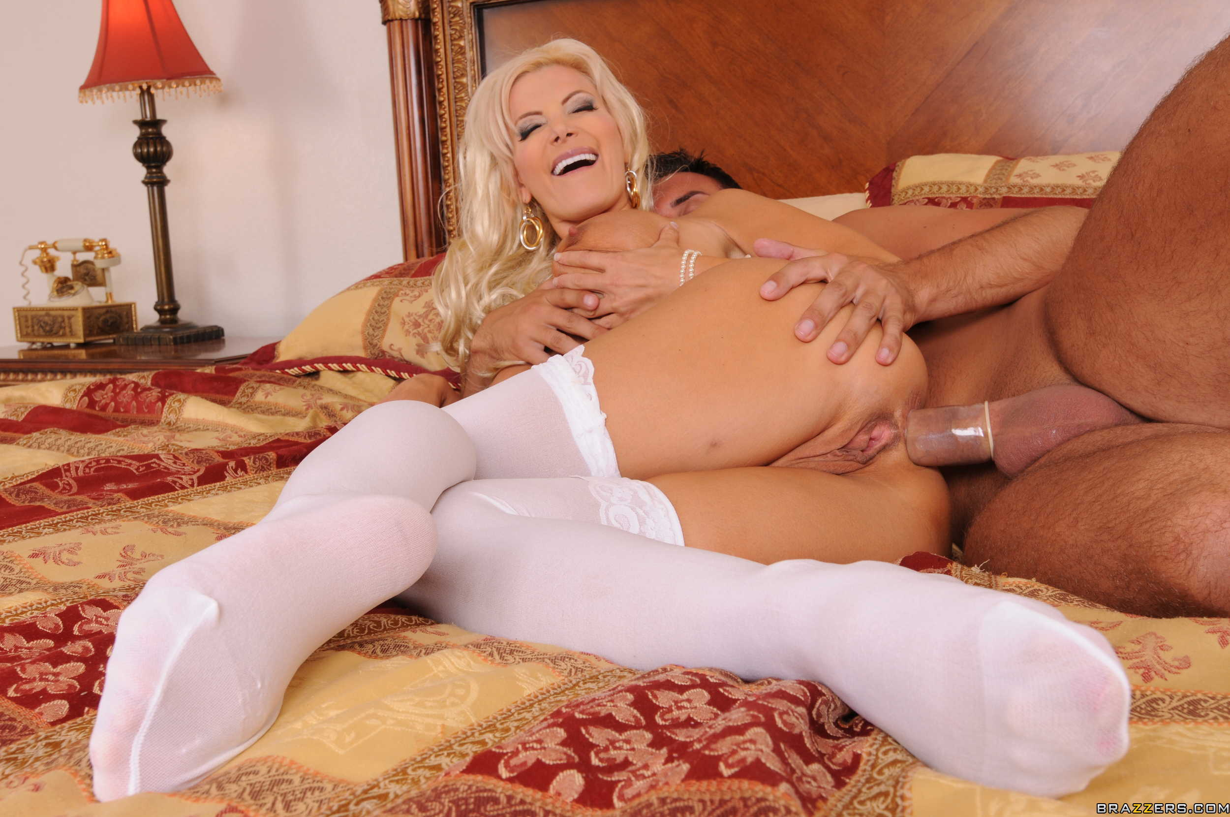 brittany andrews pussy lick