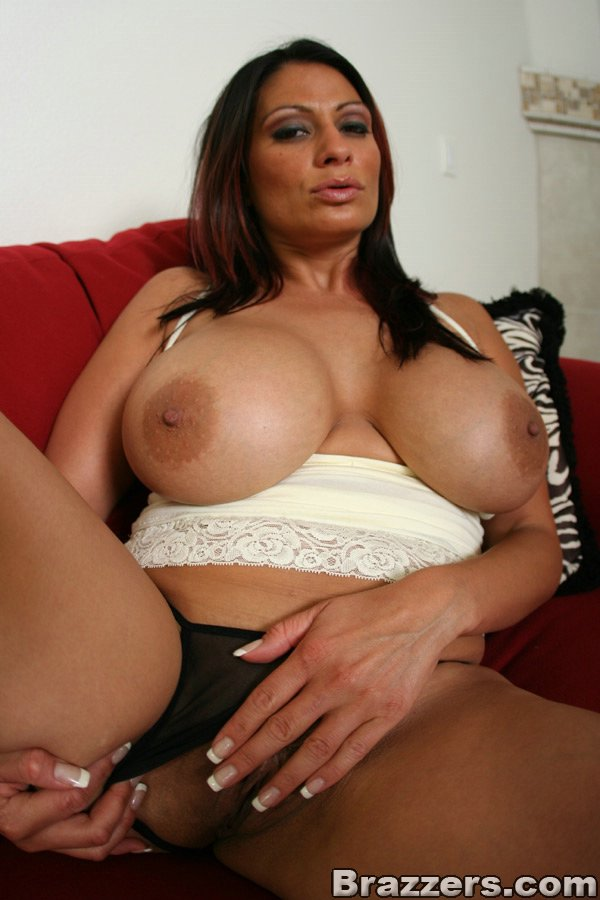 Concurrence all hot milf ava lauren think