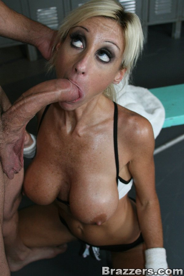Sexy milf taking a bbc deep inside 4