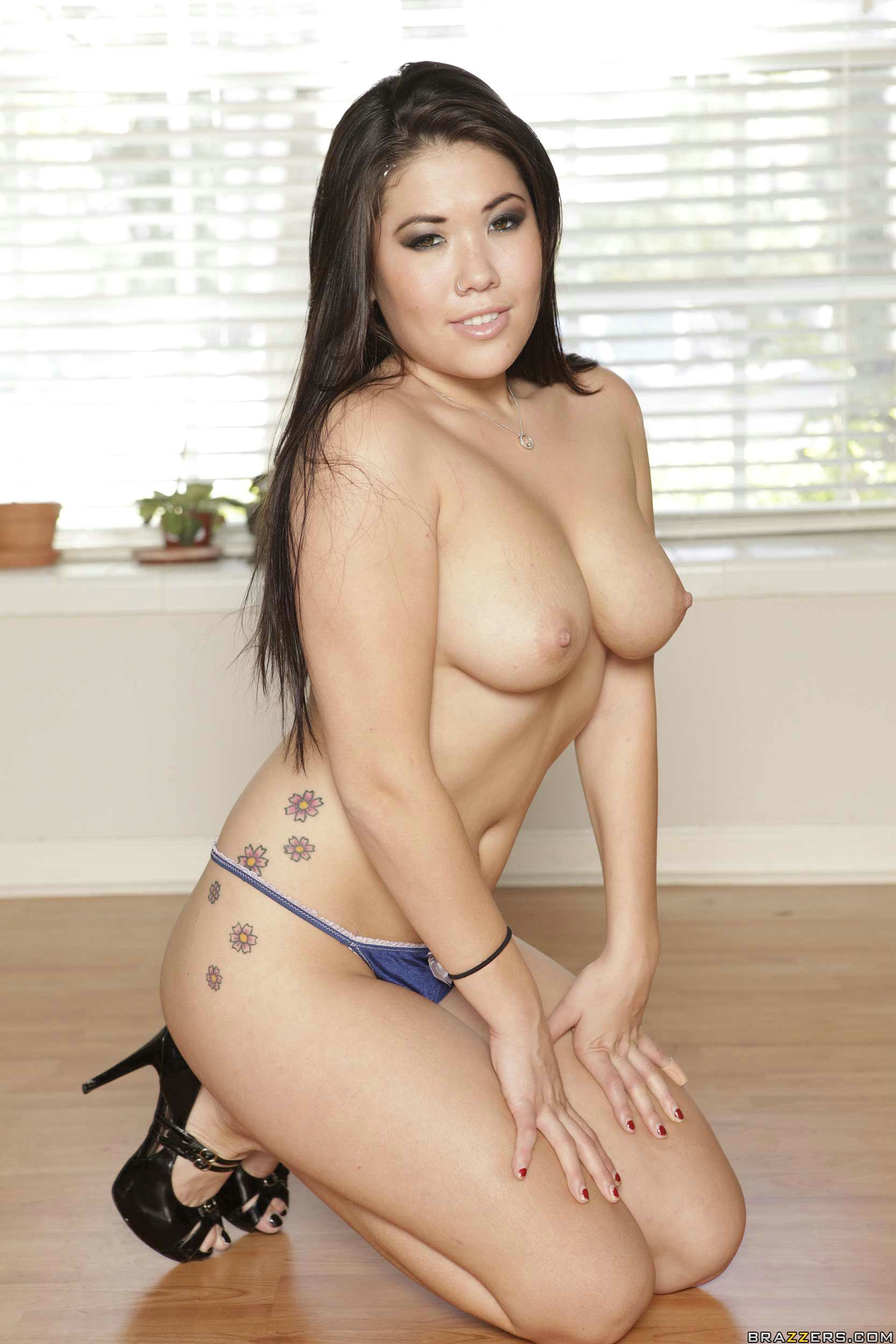 This london keyes remarkable