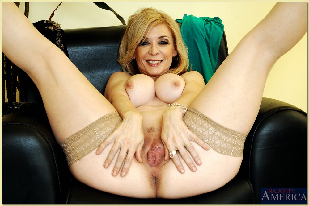 Nina Hartley booty spread congratulate