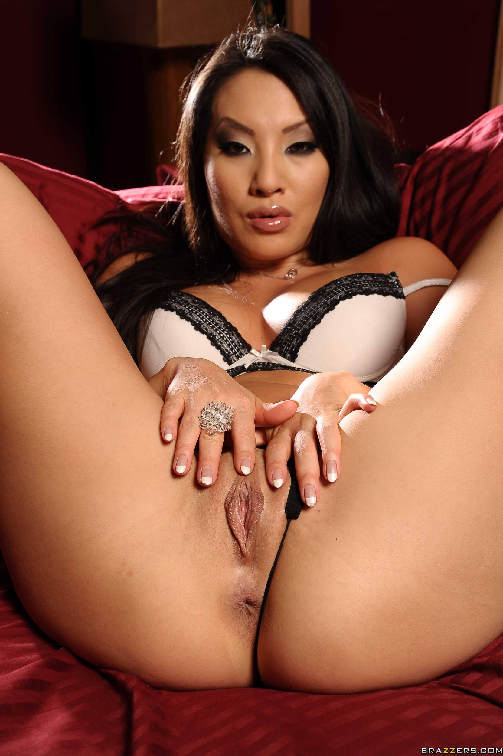 Solo sexy asian mother pussy solo think