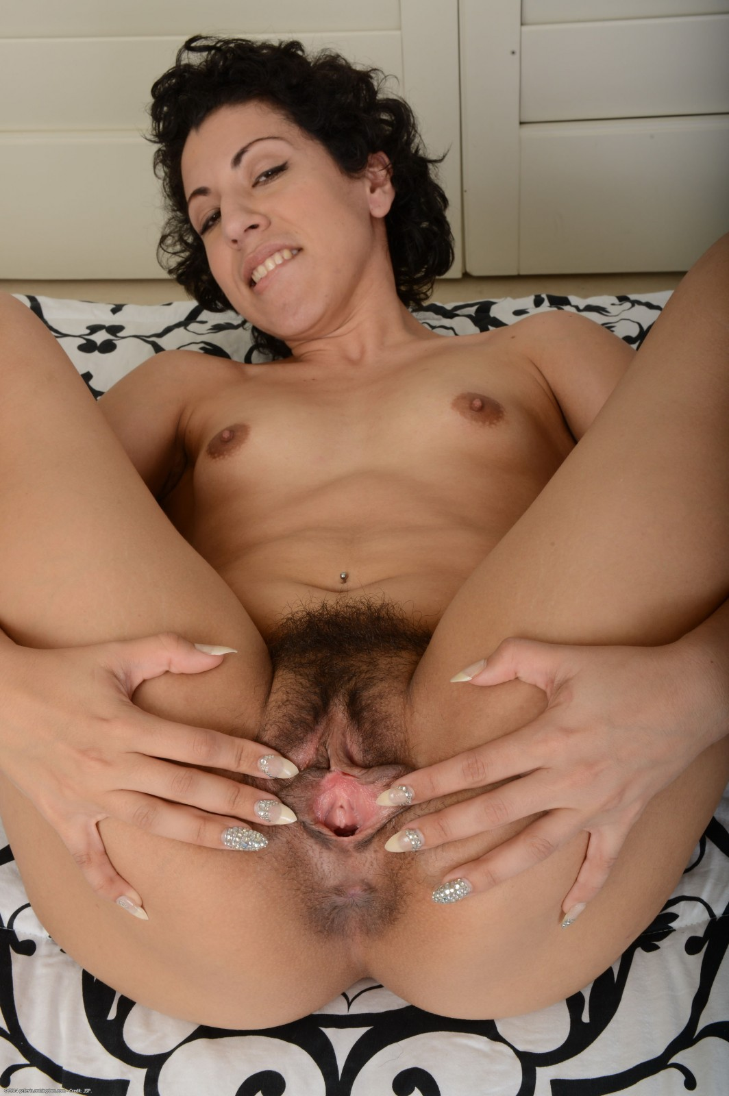 Can not free very horny milfs