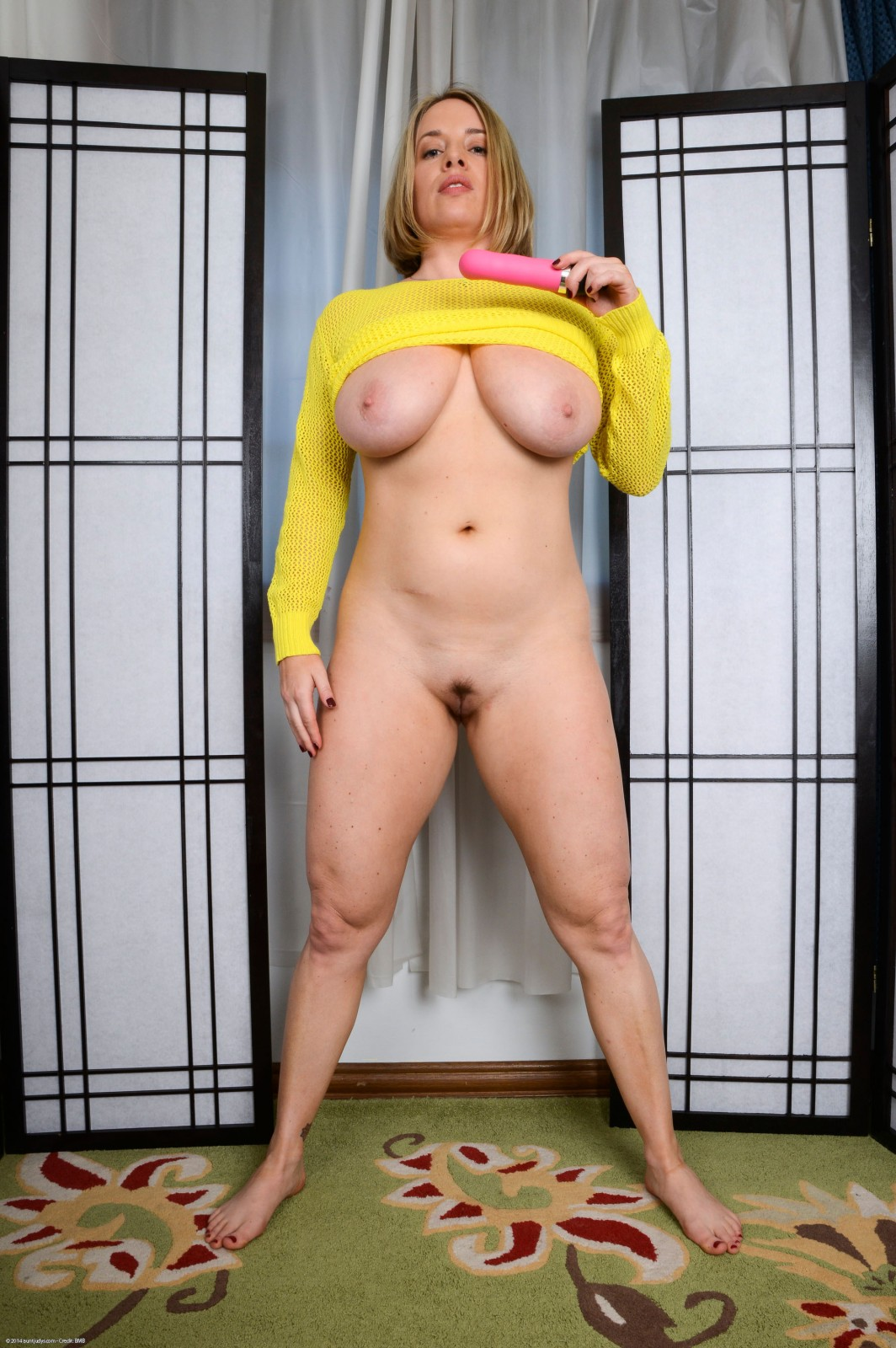 Icarly porn nue carly