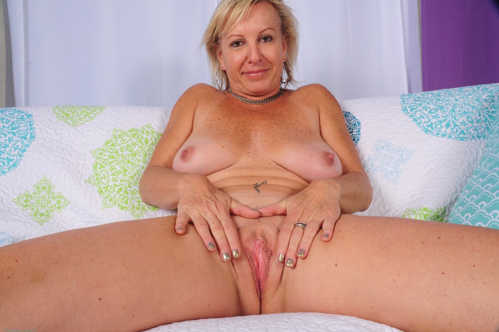 Mature milf whore opinion you