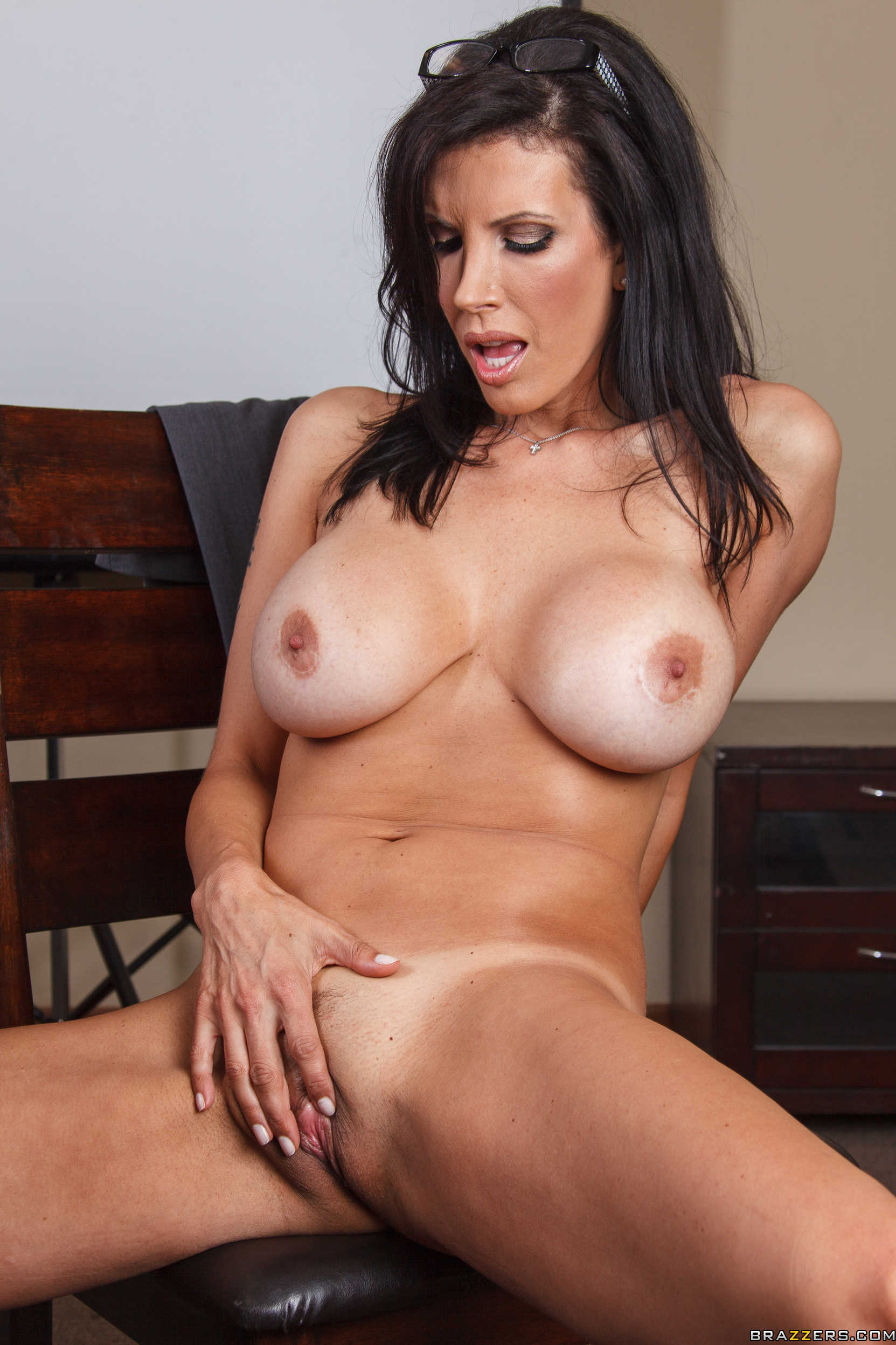 mature breasts escort i
