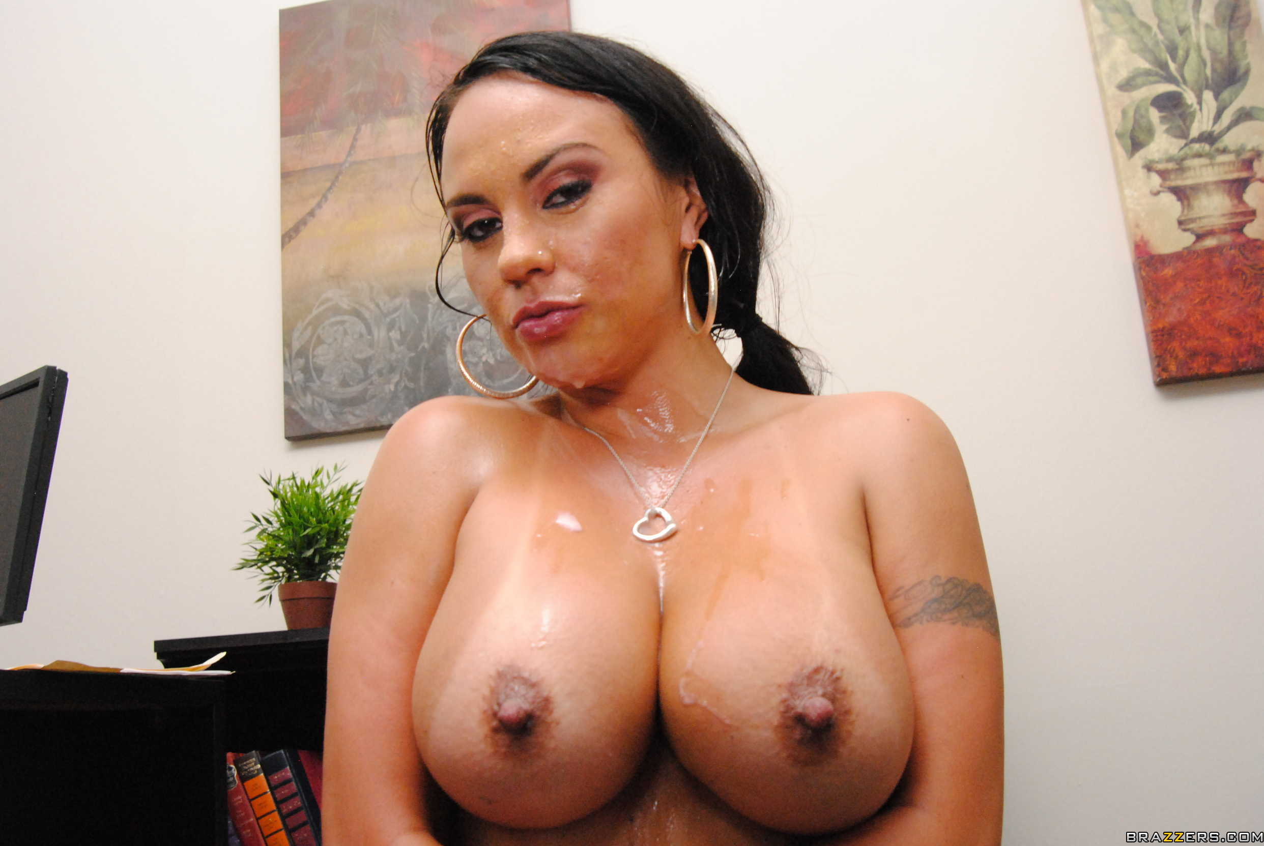 big mexican girl naked ass