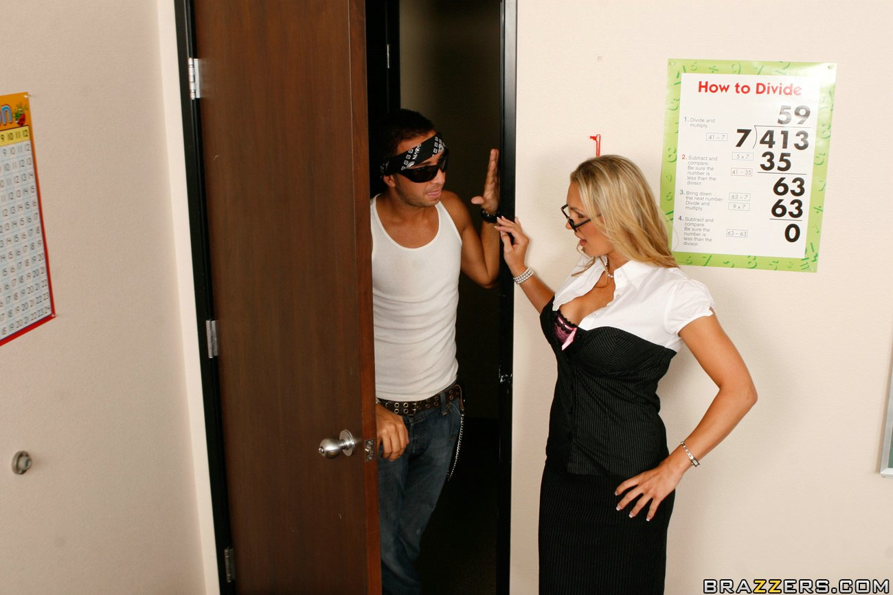 Was teaching billy s bad behavior tanya tate join told