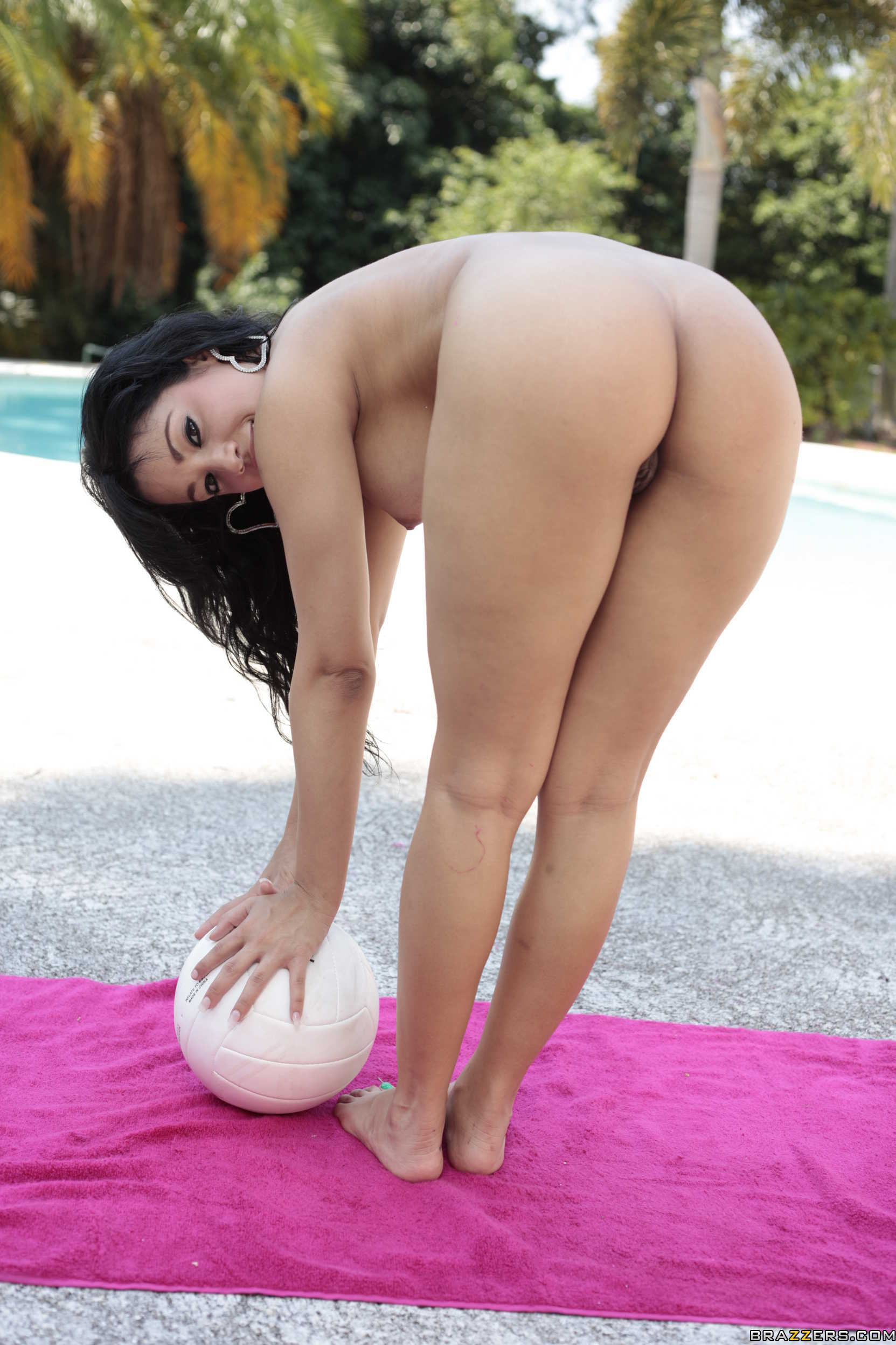 Abella anderson ass topic interesting