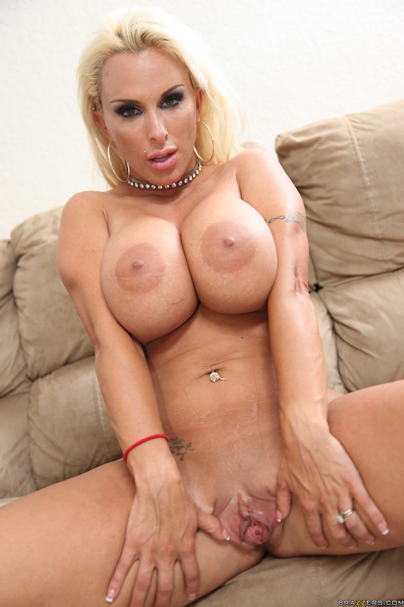 Sexy mature holly halston 9
