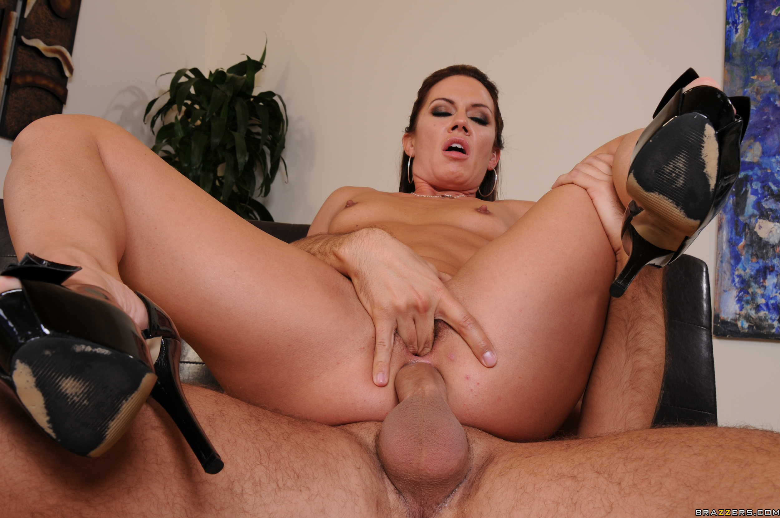 luchshee-porno-video-na-android