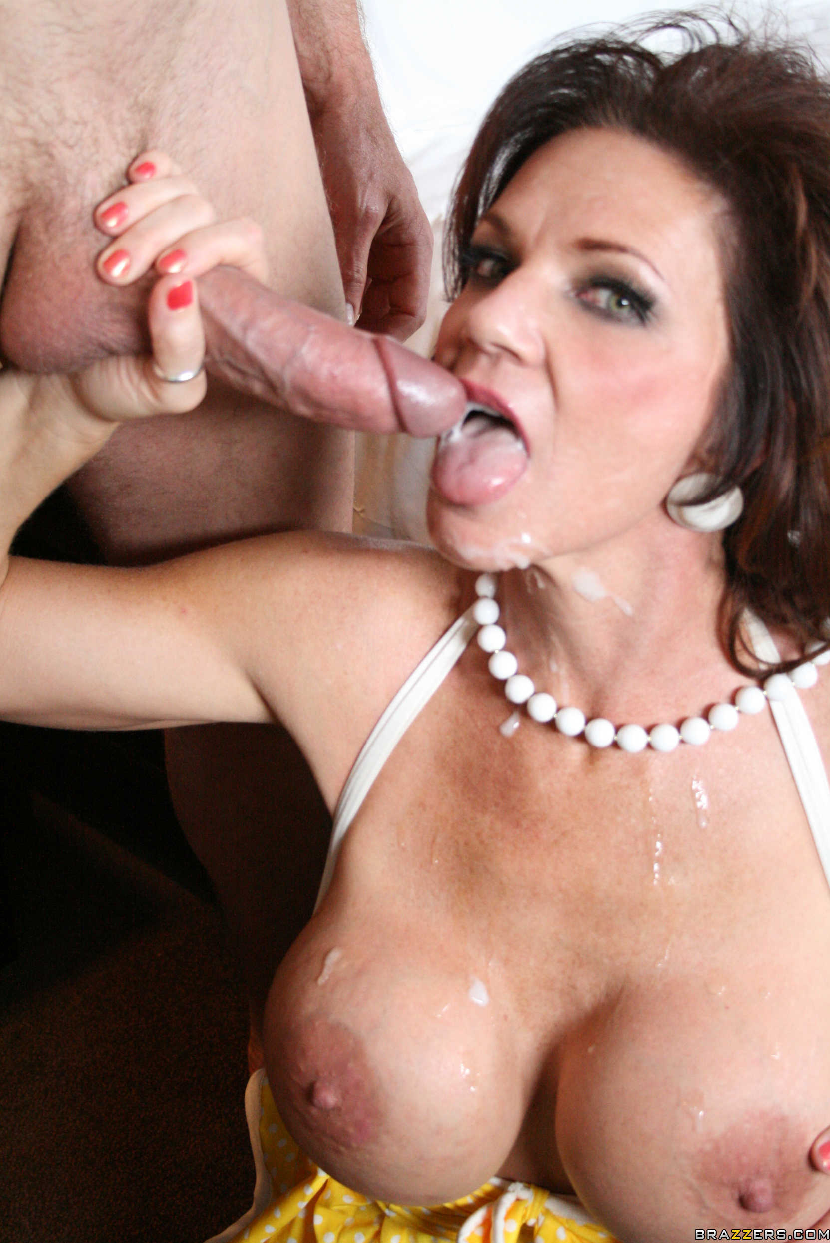 3some hot cougar deauxma fucks dolly fox amp sun basic 10