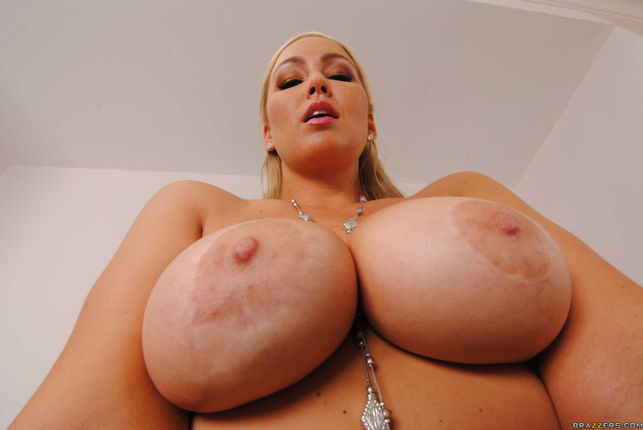 Abbey brooks plays with toys tits amp ass 2