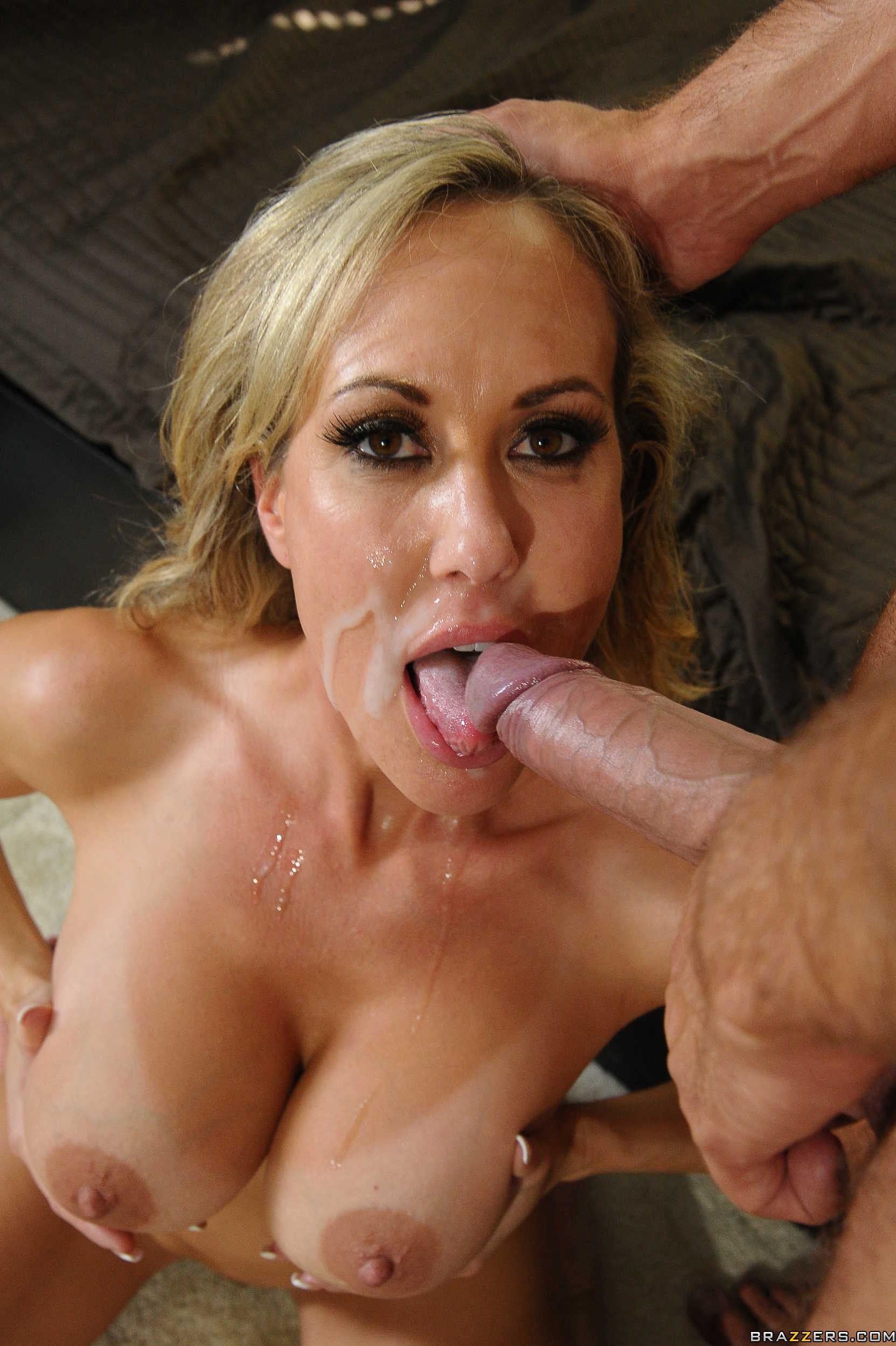 How mommy likes 2 play 4