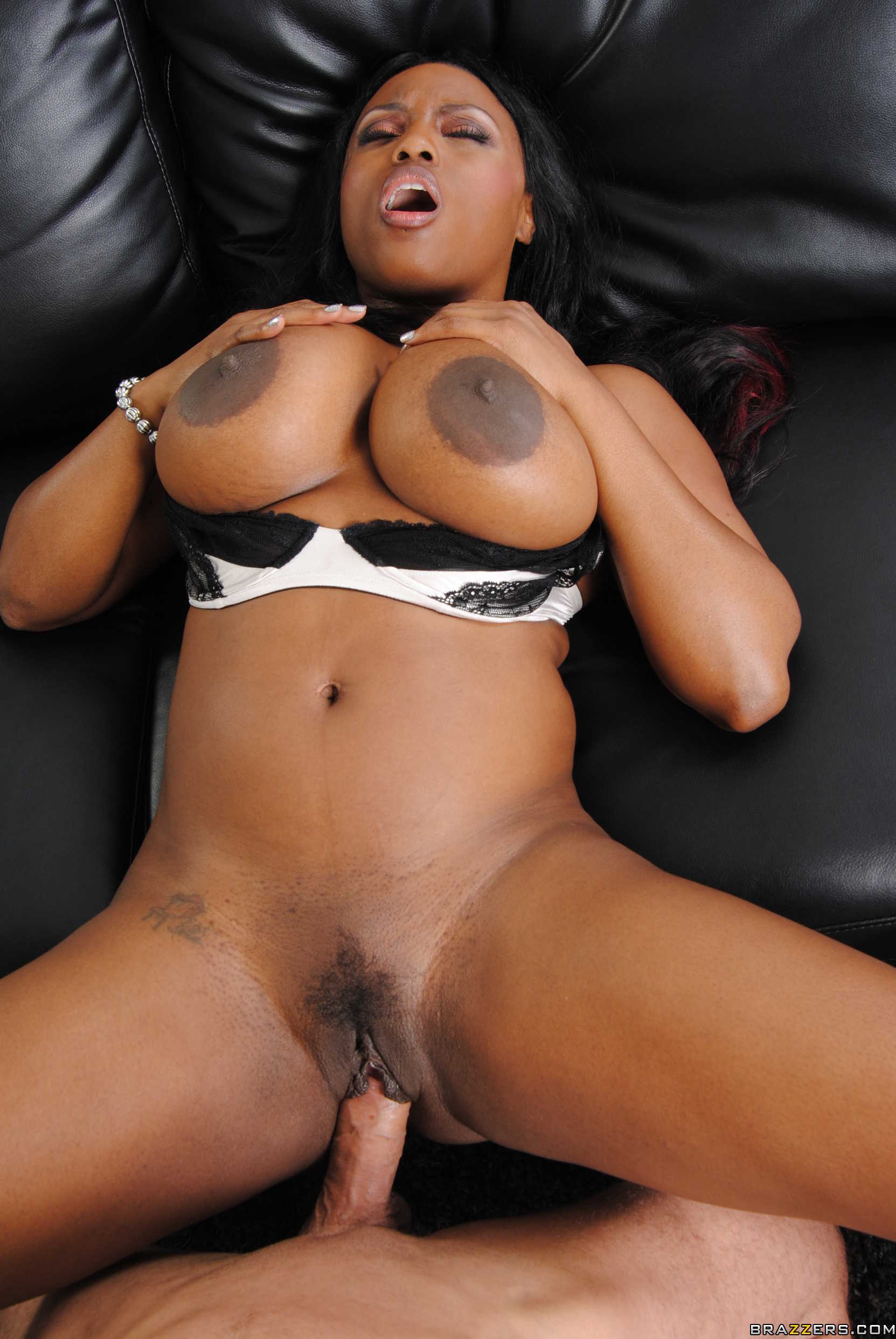 Jada fire interacial