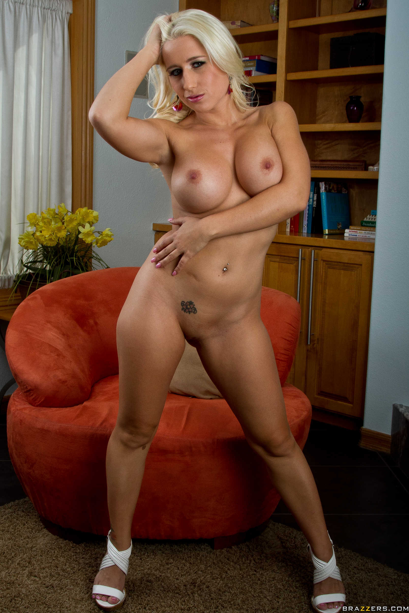 Nude hairy vintage penthouse centerfolds
