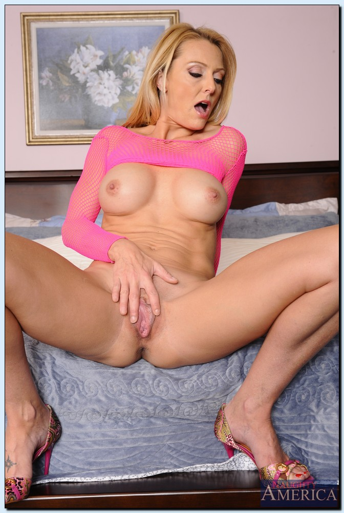 image My naughty album hot casting fuck with sexy czech amateur
