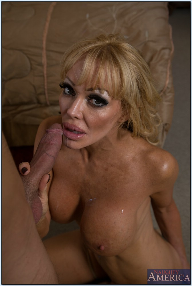 Mature Pounded Hard Free Videos