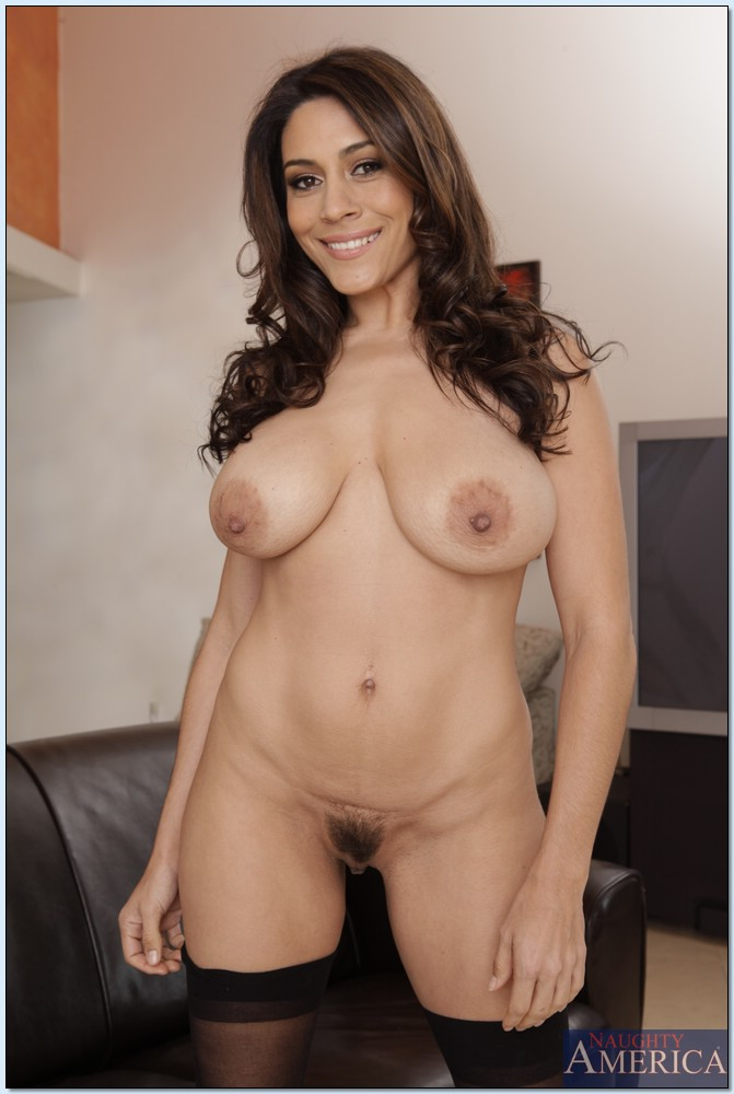 Naughty hairy mature woman s questionf70 - 1 part 2