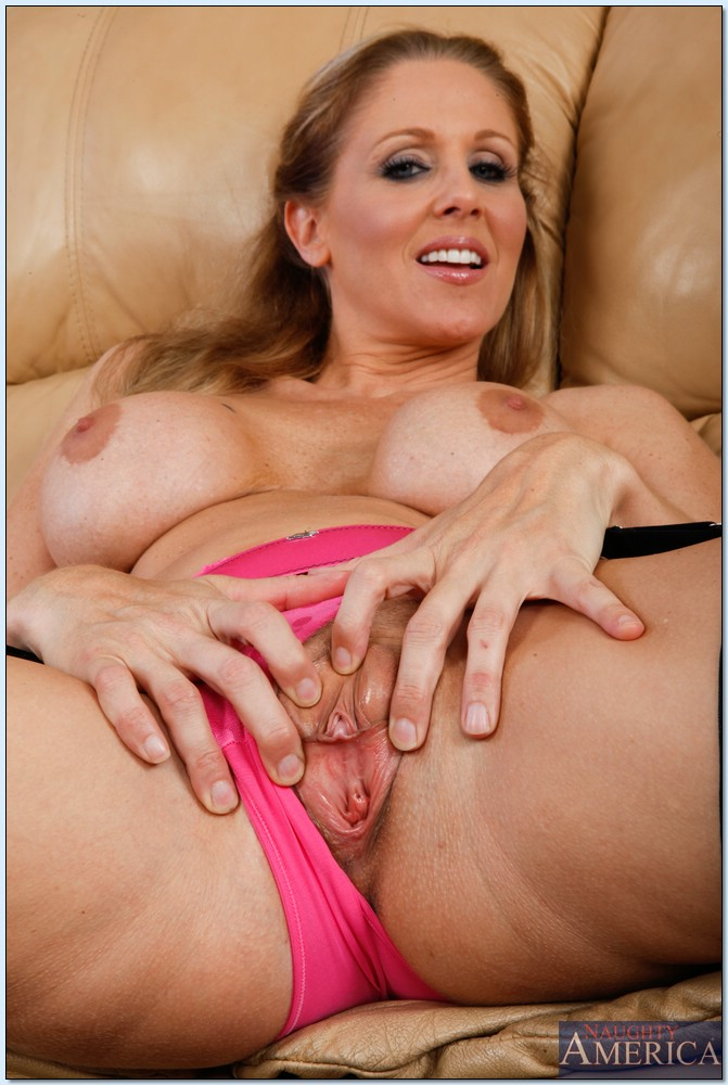 image My naughty album busty blonde banged by the photographer