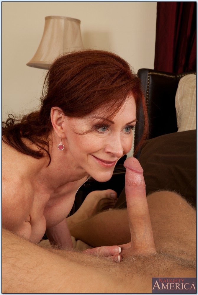 My amazing milf wife and her sensual soft feet stroking 4