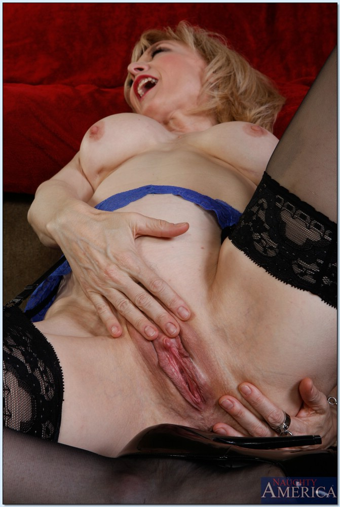 Was specially Nina Hartley booty spread agree