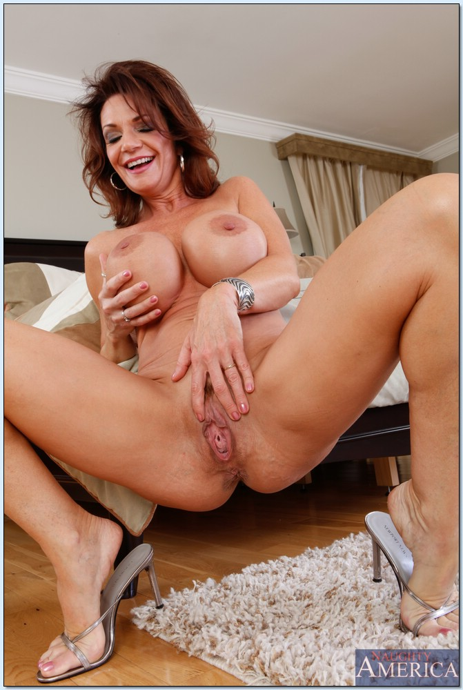 My Friends Hot Mom Mature Porn Galleries  Banged Mamas