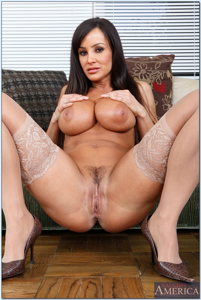 Lisa ann sexy clothes recommend you