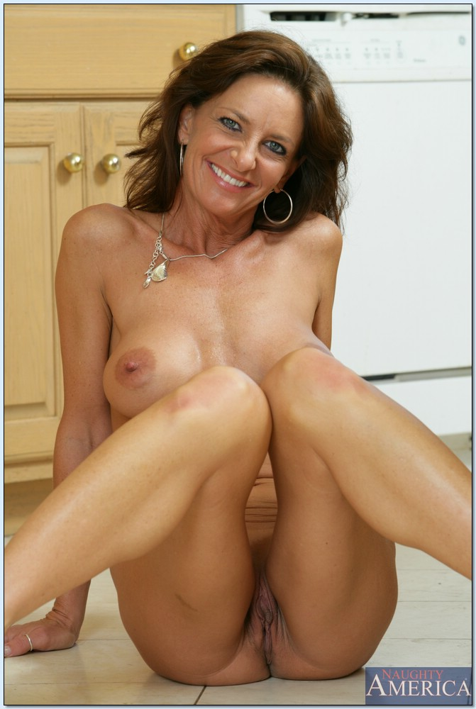 Remarkable, Mature posh naked perhaps