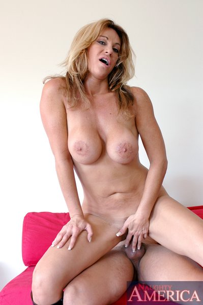 Shaking, support. Mrs stevens pornstar