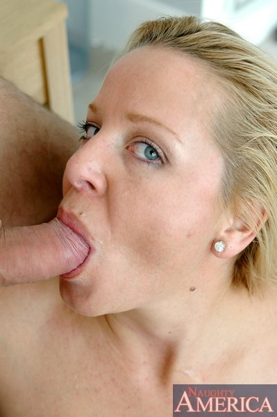 Hot mom jacy andrews experience with pleasurable toys - 1 part 8