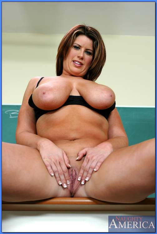 I have always fantasized about jerking off my teacher joi 7