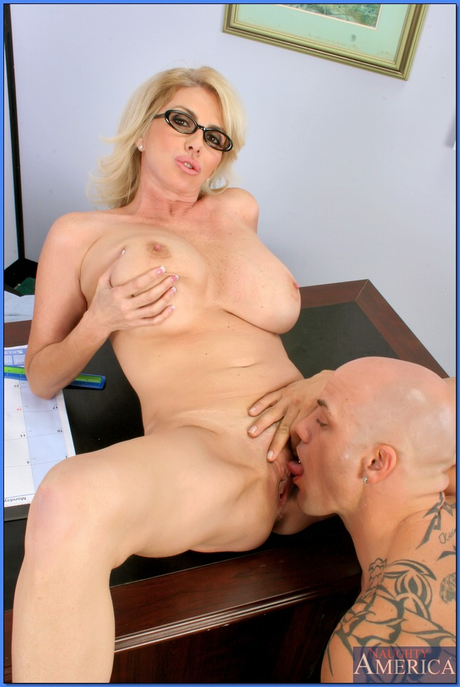 Mrs penny porsche and her bazongas Part 6 4