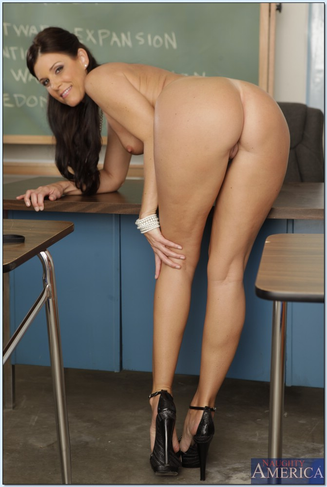 Are some Indian teachers porn pictures really. And