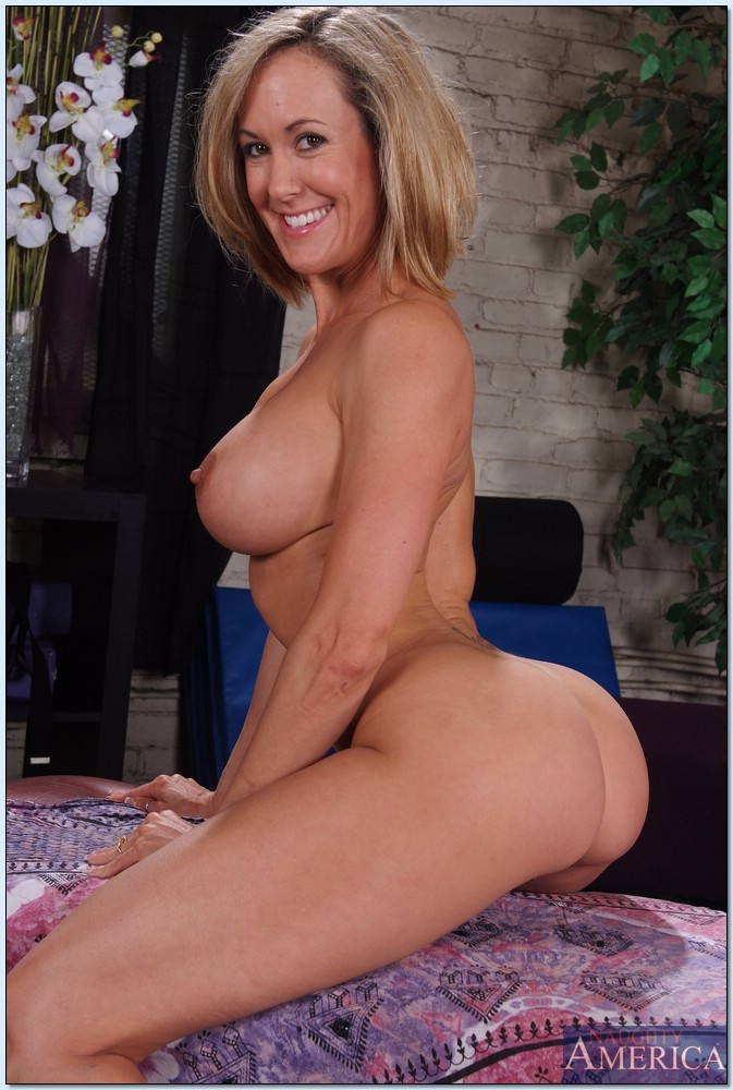 brandi love husband