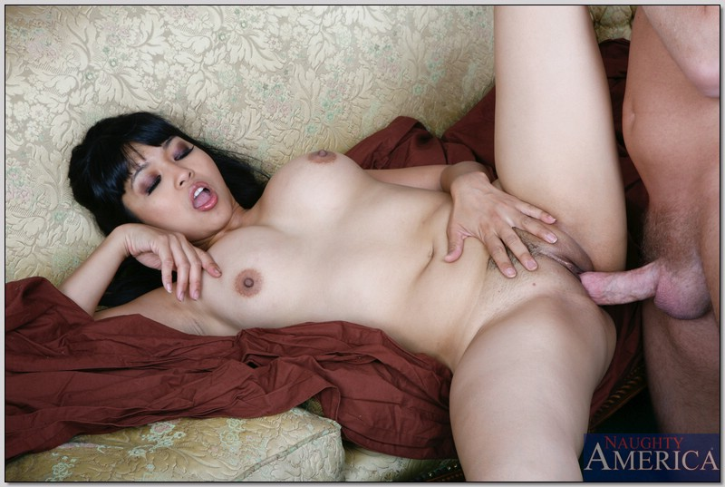 Mika tan is amazing when she039s angry 3