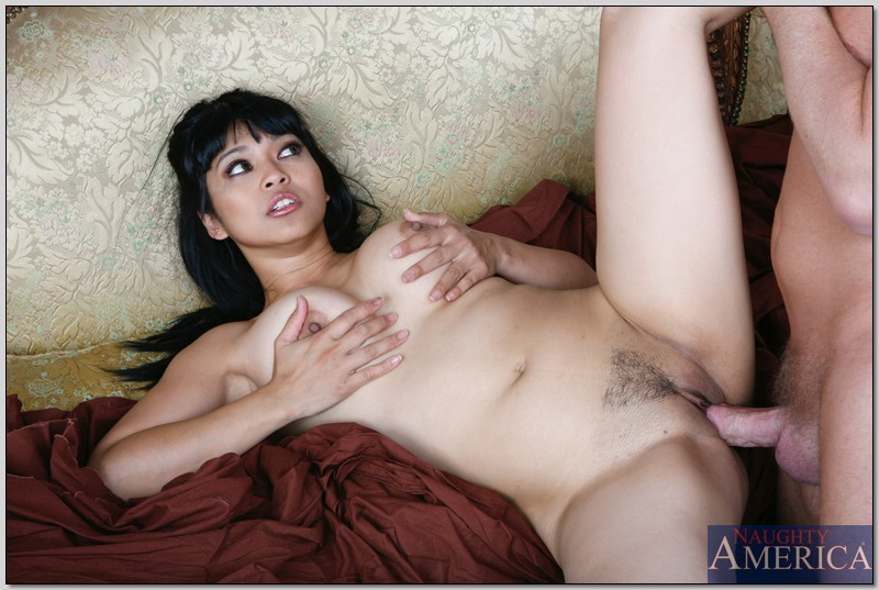 Mika tan is amazing when she039s angry 8