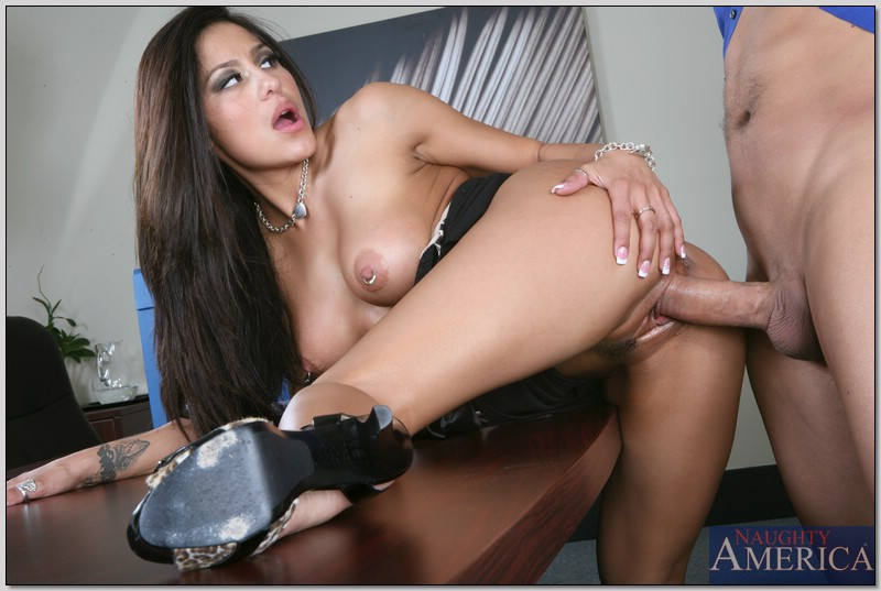 Sexy milf is owned by bbc comp 9