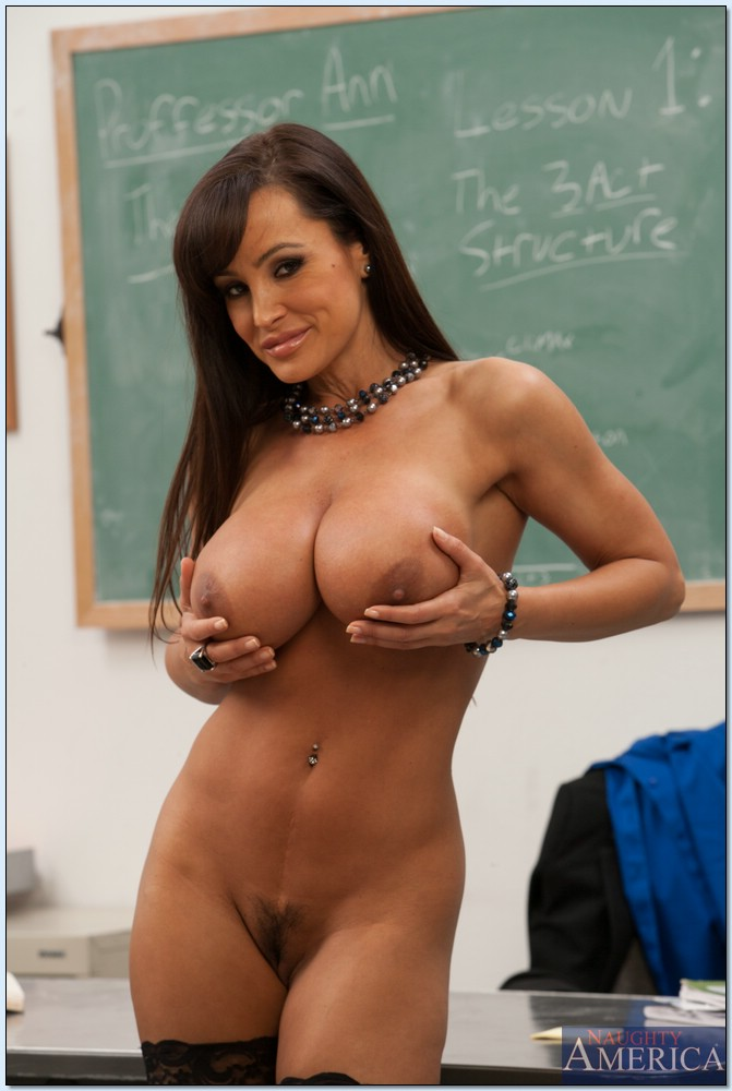 naughty teacher sexy pics