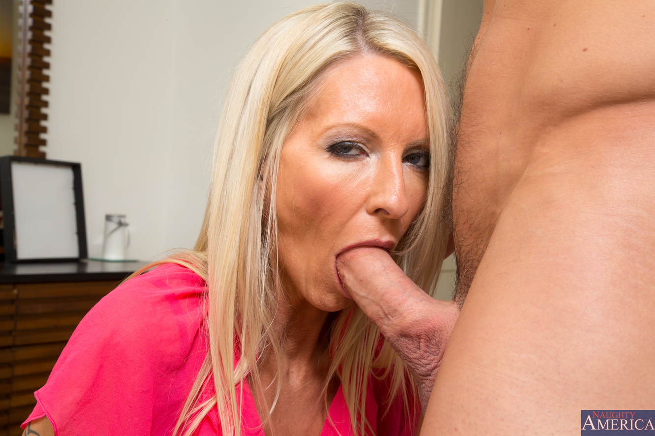 Mature free movie sex