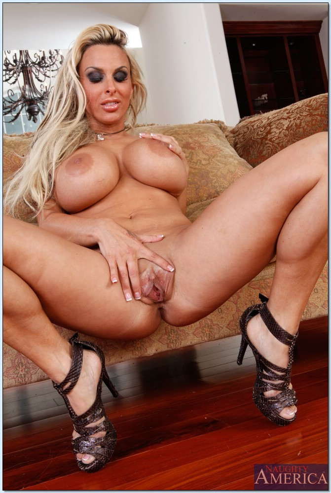 Accept. holly halston big boobs something and