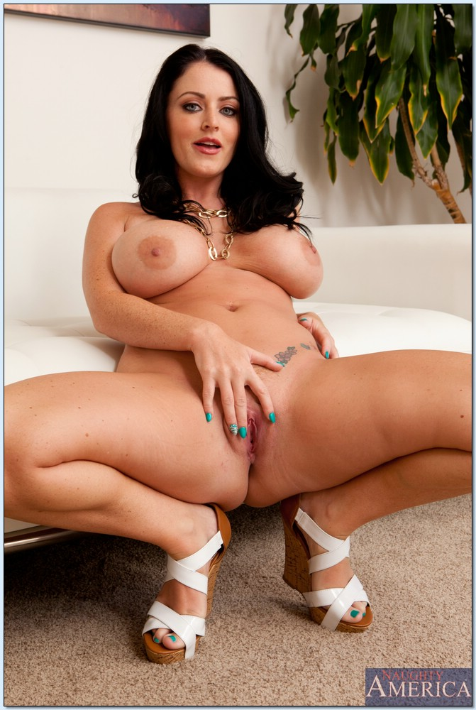 Thanks sophie dee my wife s hot friend join