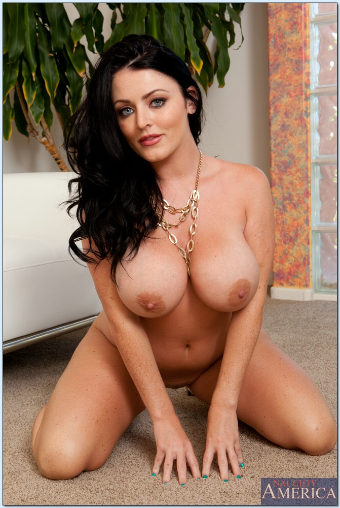 Me? sophie dee my wife s hot friend and